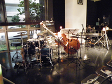 キャンドルナイトライブ Vol.3 1