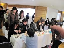 BRIDAL EXPO 2011 3